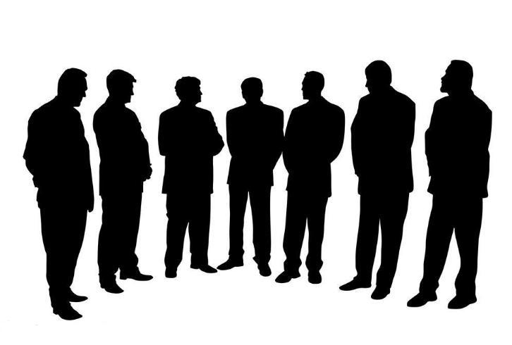参加ITIL培训的意义在哪里?最终目标是什么?
