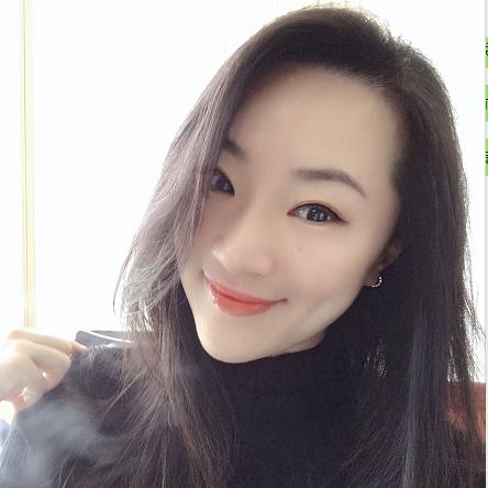 PMP考试/项目管理师培训课程顾问王蕾