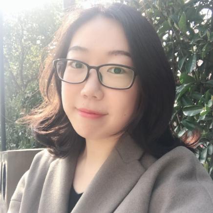 PMP考试/项目管理师培训考务王琪