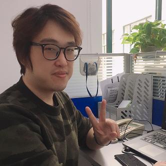 PMP考试/项目管理师培训课程顾问朱翔