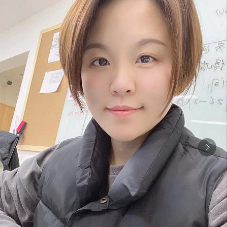 PMP考试/项目管理师培训课程顾问白慧玲