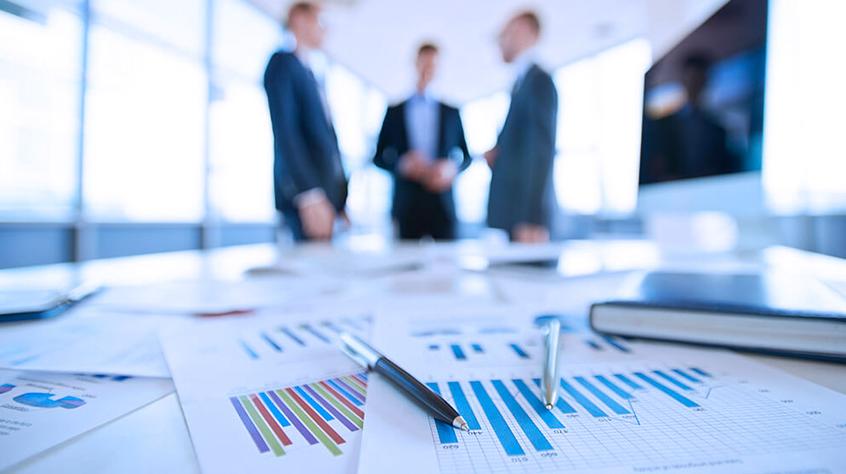 顺利通过ITIL认证,更需专业平台提供帮助
