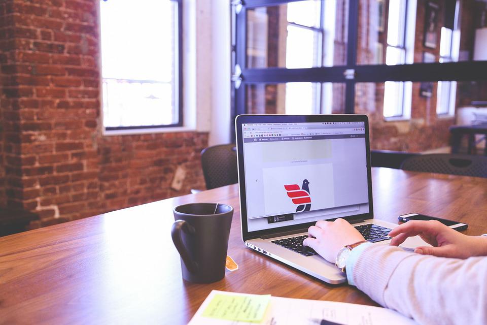 怎样才能成为项目管理师,这些技能你get到了吗