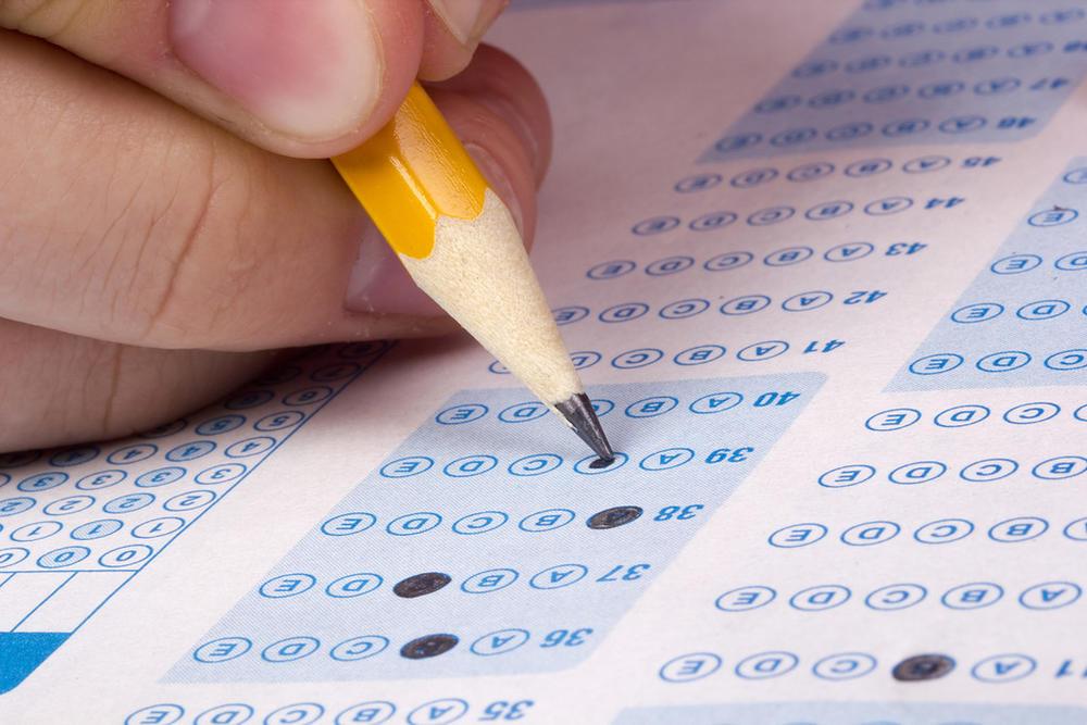 2021年3月和6月PMP认证考试合并,9月份正式启动新PMP考试大纲-交大慧谷