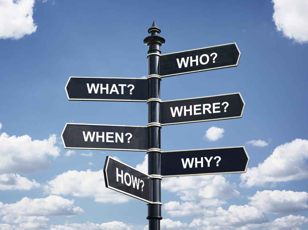 项目结束后,项目经理何去何从?-交大慧谷PMP培训