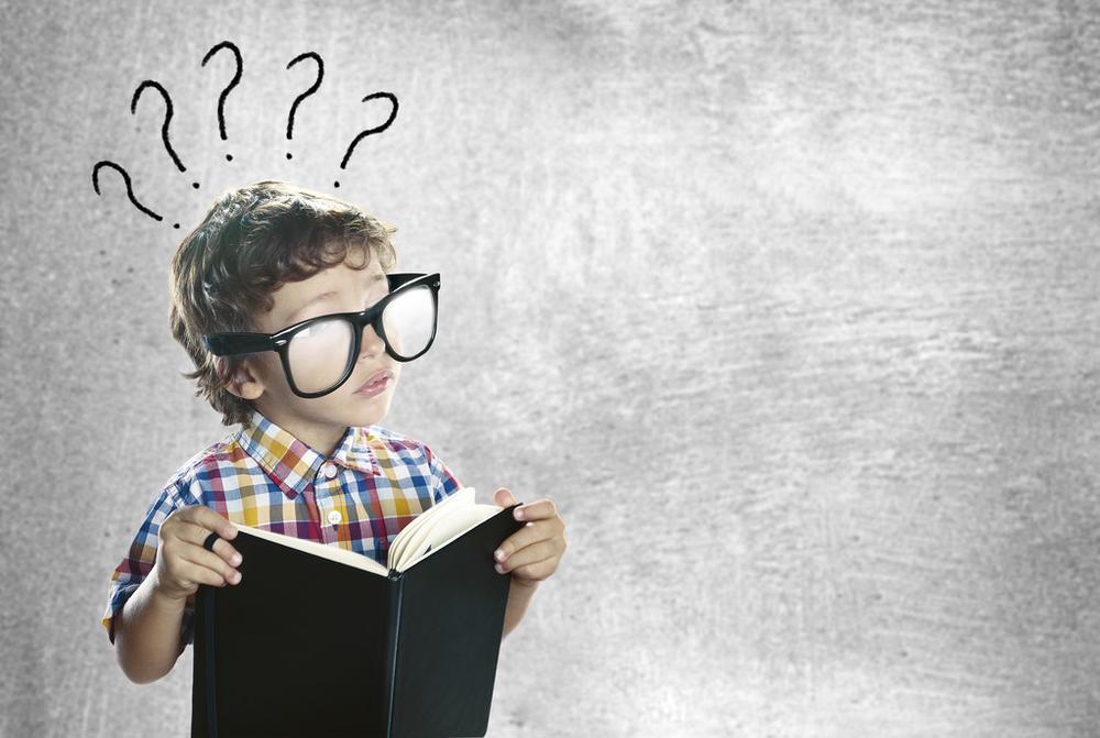 PMP认证考试报考条件-交大慧谷