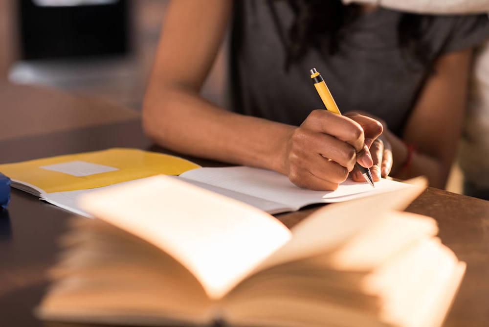 2021年2月27日PDU活动之亲子阅读会-交大慧谷PMP培训