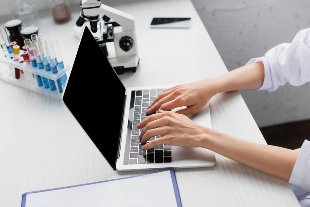 项目管理落地运用的五大法则-交大慧谷PMP培训