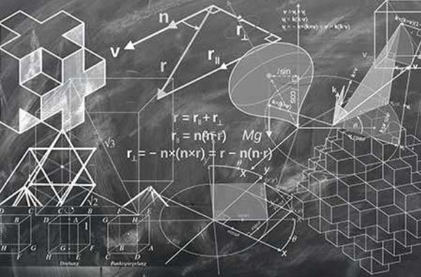 【老邱百问】第一百四十三期:PDU文章 | 项目管理中数据的魔力!