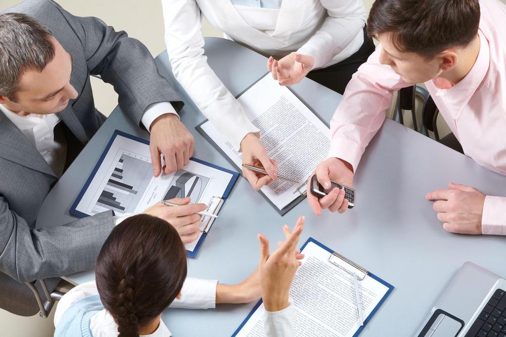 项目经理转职能经理的成功之路-交大慧谷PMP培训