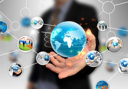 ITIL认证需要先掌握到相关的知识,专业培训平台助力更大