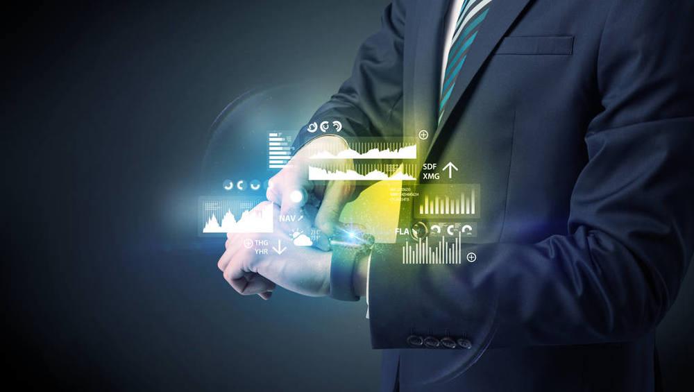 项目管理有用吗?项目管理PMP资格认证主要内容是什么?