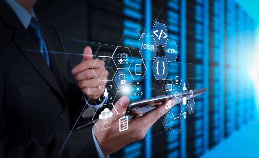 ACP敏捷项目管理认证费用多少钱?-交大慧谷培训