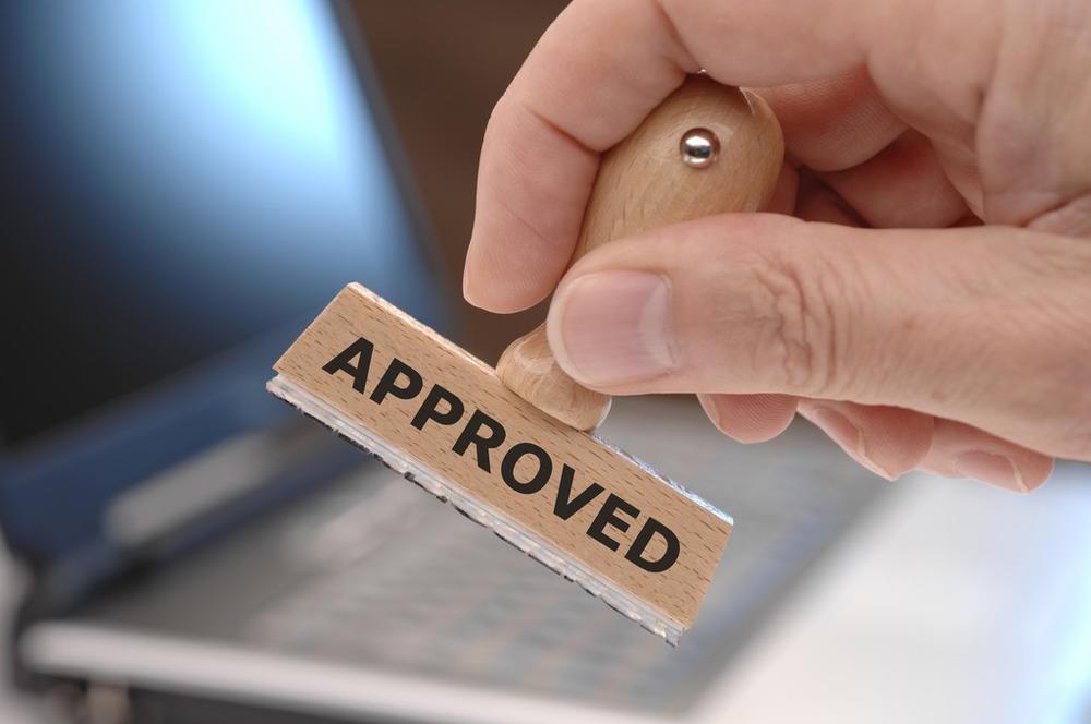 项目经理身兼数职,如何向老板申请资源?-交大慧谷PMP培训