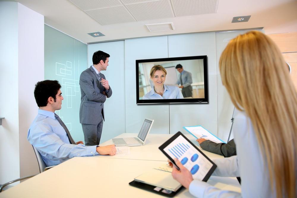 项目管理中都包括哪些会议和内容?-交大慧谷PMP培训