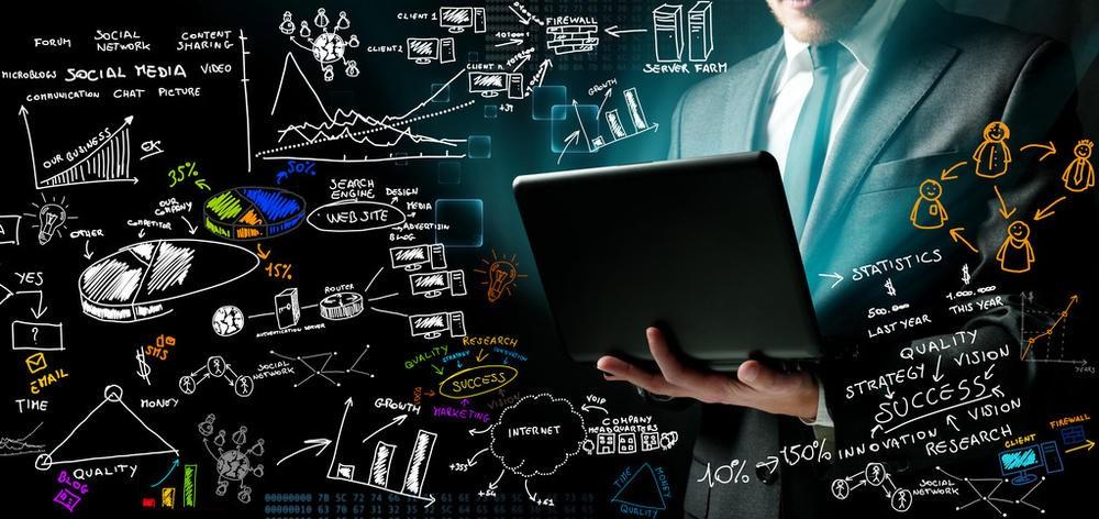 ACP敏捷项目管理和PBA商业分析师分享沙龙-交大慧谷培训中心