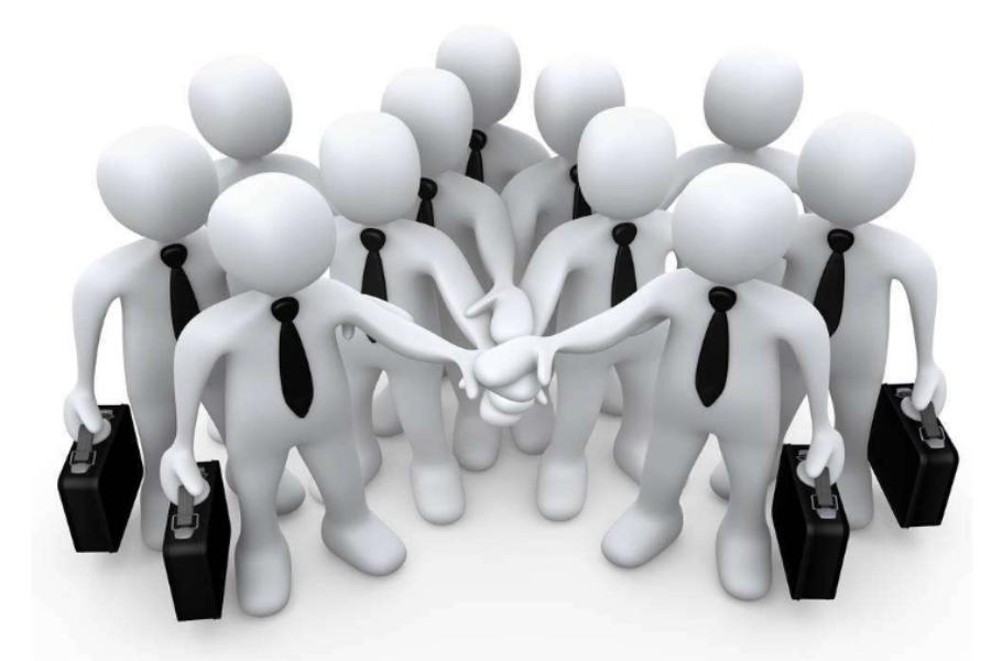 什么是ITIL?什么样的人群适合去报考这一项认证?
