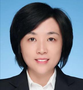 项目管理/软考课程培训顾问李娟
