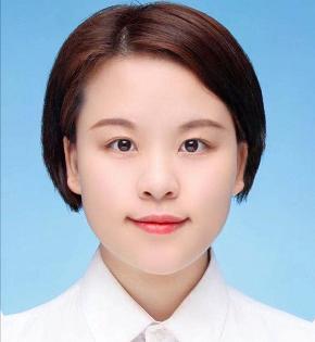 软考/项目管理/PMP考试课程培训顾问白慧玲