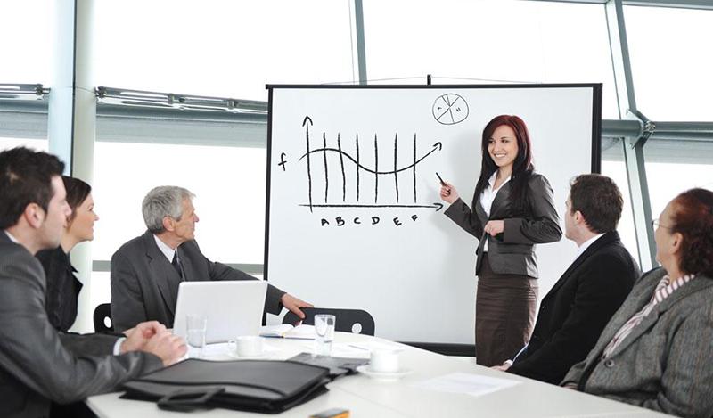 项目管理PMP®认证培训优势